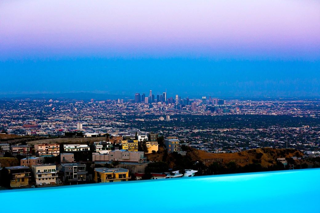 luxury-villa.wellsfargoautoinsurance